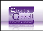 StoutCaldwell