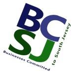 bcsj-logo