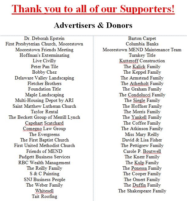 2016-advertisers-and-donors-for-web
